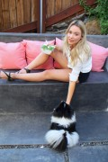 "Katrina Bowden | ""Spice up your Life"" Photoshoot February 2017 