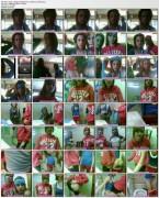 http://thumbnails117.imagebam.com/53083/1a97bf530820432.jpg