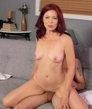Dana devereaux porn