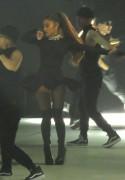 Ariana Grande performs in Las Vegas 3