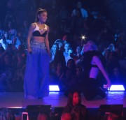 Ariana Grande performs in Las Vegas 60