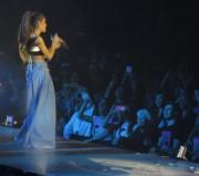 Ariana Grande performs in Las Vegas 66