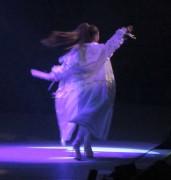 Ariana Grande performs in Las Vegas 19