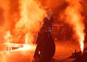 Ariana Grande performs in Las Vegas 71