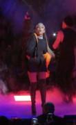 Ariana Grande performs in Las Vegas 9
