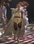Ariana Grande performs in Las Vegas 16