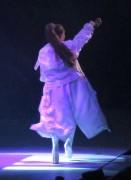 Ariana Grande performs in Las Vegas 17