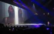 Ariana Grande performs in Las Vegas 30