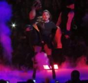Ariana Grande performs in Las Vegas 12