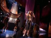 Mariah Carey - My All (Soul Train Lady Of Soul Awards 1998)