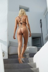 http://thumbnails117.imagebam.com/53106/3f2ea1531056122.jpg