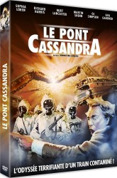 Vos achats DVD, sortie DVD a ne pas manquer ! - Page 26 42f340531054596
