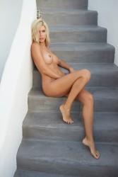http://thumbnails117.imagebam.com/53106/7009dd531056659.jpg