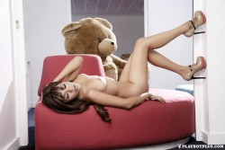 http://thumbnails117.imagebam.com/53106/d9b361531057075.jpg