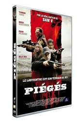 Vos achats DVD, sortie DVD a ne pas manquer ! - Page 26 Fa9739531054587
