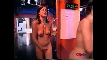 Eligio recommend Top rated female orgasm gel