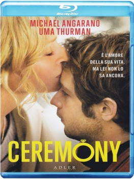 Ceremony (2010) BD-Untouched 1080p AVC DTS HD AC3 iTA-ENG