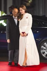 Kate Middleton  08cd56531118805