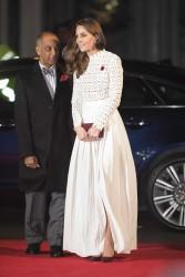 Kate Middleton  0927d1531118757