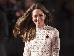 Kate Middleton  0c83db531119373