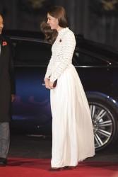 Kate Middleton  134b56531118675