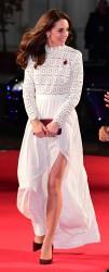 Kate Middleton  18584e531119699