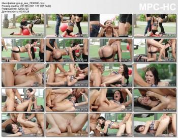 http://thumbnails117.imagebam.com/53112/2192bd531115621.jpg