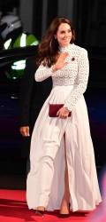 Kate Middleton  25edb8531119499
