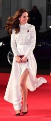 Kate Middleton  26cad2531119605