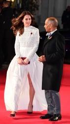 Kate Middleton  30a6ef531119854