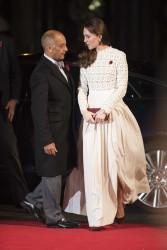 Kate Middleton  3c1590531118654