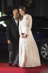 Kate Middleton  451378531118839