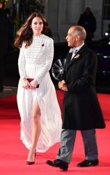 Kate Middleton  4702b9531119800