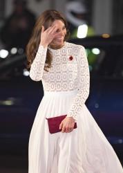 Kate Middleton  4cbb40531119095
