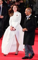Kate Middleton  604093531119935