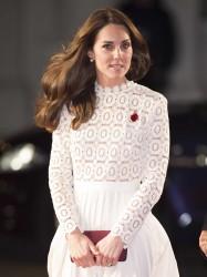 Kate Middleton  61f204531119218