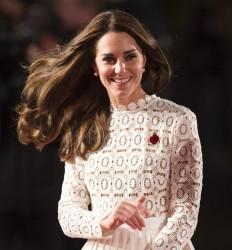 Kate Middleton  632b6e531119339