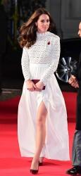 Kate Middleton  6eae61531119767