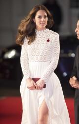 Kate Middleton  73eff4531119253
