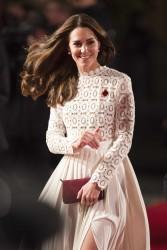 Kate Middleton  78a8fb531119358