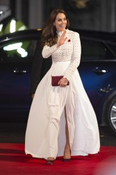 Kate Middleton  859ffe531118969