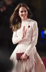 Kate Middleton  865b3c531119324