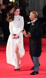Kate Middleton  869b99531119913