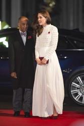 Kate Middleton  8b1839531118717