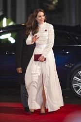 Kate Middleton  8e4e00531118928