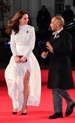 Kate Middleton  8e8a76531119730