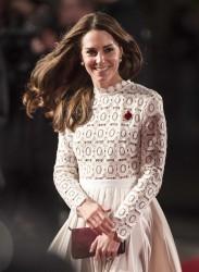 Kate Middleton  A4e52f531119391