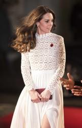 Kate Middleton  A9ab99531119309