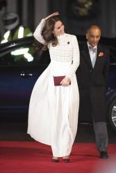 Kate Middleton  Beb6b9531119057