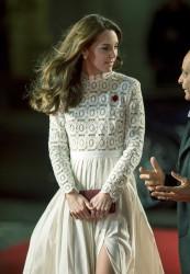 Kate Middleton  Bec998531119288